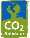 Notre engagement pour un développement durable