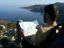 La Rando découverte en Corse avec Couleur Corse,comment ça fonctionne ?