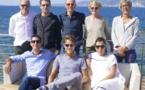 Pourquoi voyager en Corse avec Couleur Corse