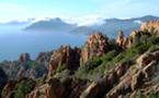 Mare e Monti  -Self Hike Guide