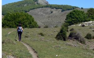 Difficulté des randonnées de Couleur Corse