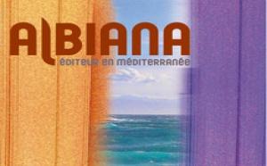 Livres, guides Corse...