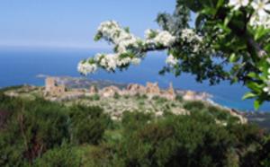 Rando découverte: Escapade en Balagne